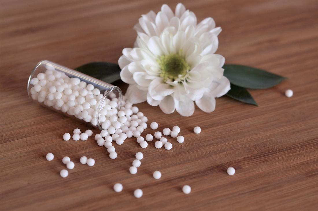 Dr  Sreekumar's Homeopathic Clinic | Kochi | Thirur